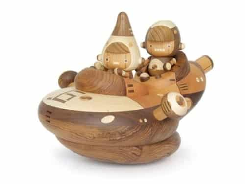 Wakan Wood Artesanato Xamânico ~ Como fazer artesanato com madeira