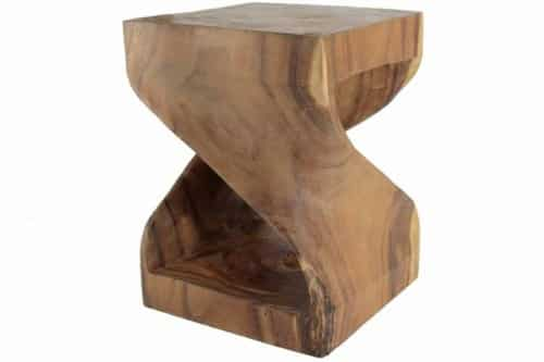 Aparador Laca Preta ~ Como fazer artesanato com madeira