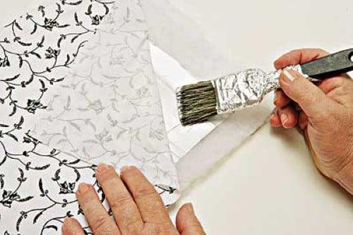 Bolsa De Mão Artesanal Como Fazer : Como fazer artesanato com caixa de leite