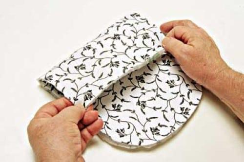 Bolsa De Mão Para O Dia A Dia : Como fazer artesanato com caixa de leite
