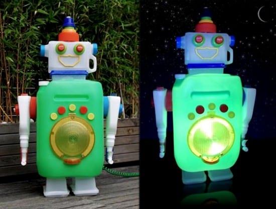 Brinquedos Reciclados Como Fazer Passo A Passo
