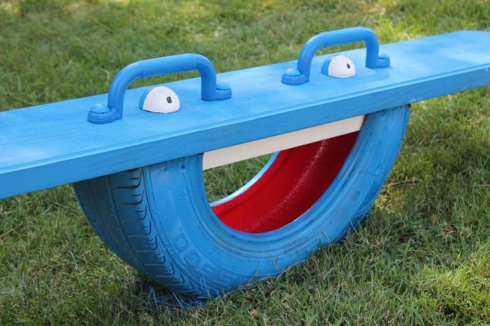 brinquedos didaticos reciclados