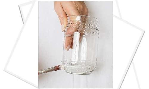 Adesivo Para Geladeira Retro ~ Como fazer artesanato rústico