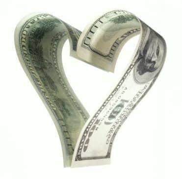 Como ganhar dinheiro extra com artesanato (Foto: divulgação).