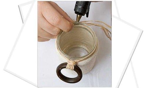 Armario Itatiaia Nas Casas Bahia ~ Como fazer artesanato rústico