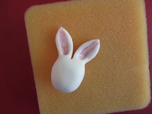 Como fazer coelho  (Foto:Divulgação)