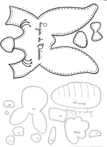 Free Coloring Pages Of Letters Spelling Emma