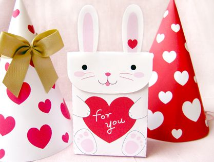 Investir em uma diferente embalagem de presente para dia dos namorados é ter sucesso garantido (Foto: Divulgação)