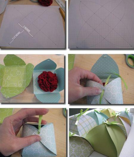 Adesivo De Flores Para Roupas ~ Como Fazer Lembrancinha de Aniversário Simples e Fácil