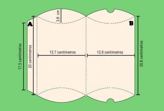 embrulhos e sacolas para presentes Como-Fazer-Embalagens-para-P%C3%A1scoa-21