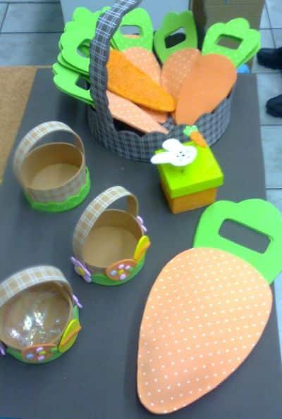 Adesivo Desentupidor De Vaso Sanitário ~  Como Fazer Artesanatos