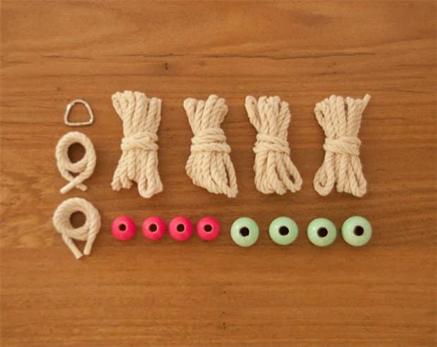 Foto: crafthunter.com.au