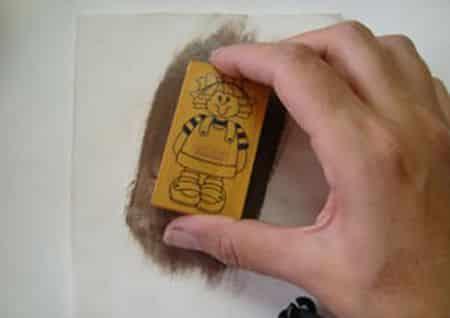 (Foto: horadearte.com.br)