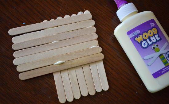 (Foto: gluedtomycraftsblog.com)