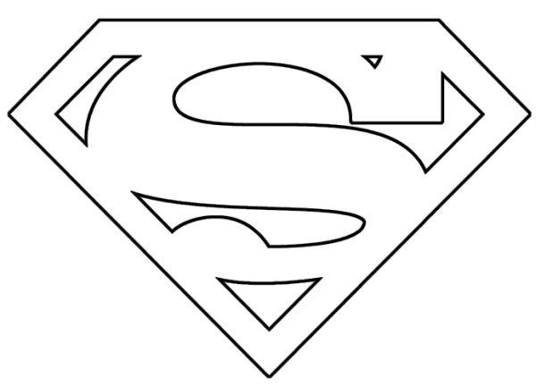 Como Fazer Uma Capa De Super Herois on Superheroes Worksheets Line