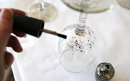 (Foto: livinglocurto.com)