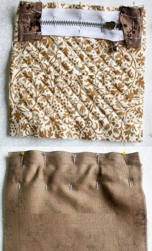 (Foto: craftpassion.com)