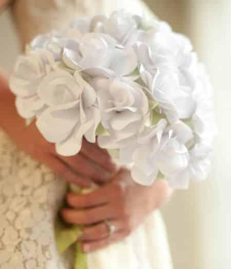 (Foto: elli.com)
