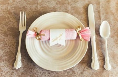 Lembrancinha simples e fácil de fazer é também muito linda (Foto: surprisediy.com)