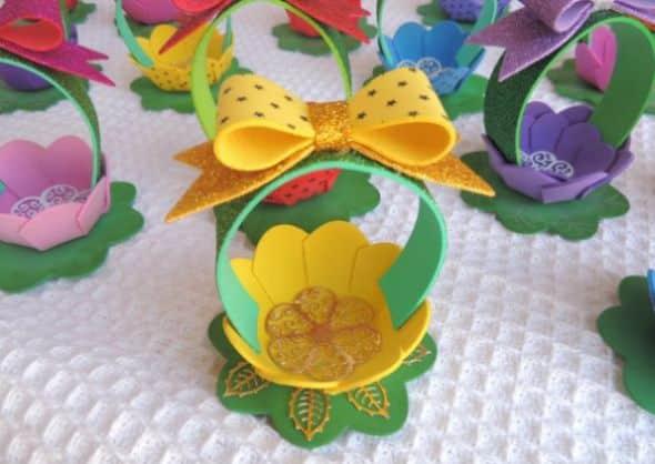 (Foto: cardsandschoolprojects.blogspot.com.br)