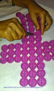 (Foto: laboratoriocreativoidealab.blogspot.com.br)