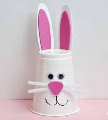 13 ideias criativas para lembrancinhas de p scoa for Easter crafts for elementary students