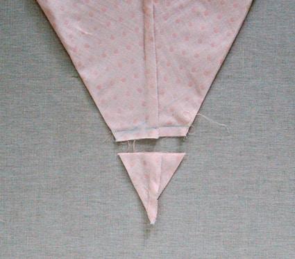 (Foto: purlbee.squarespace.com)