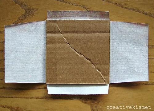 (Foto: blog.creativekismet.com)