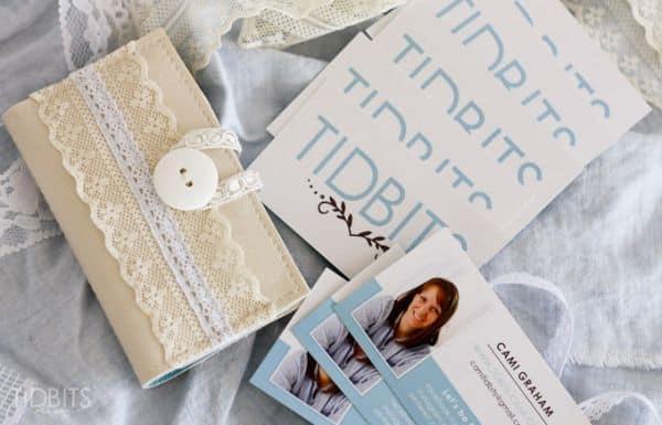 (Foto: tidbits-cami.com)
