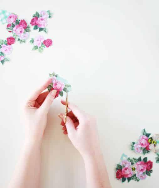 (Foto: highwallsblog.com)