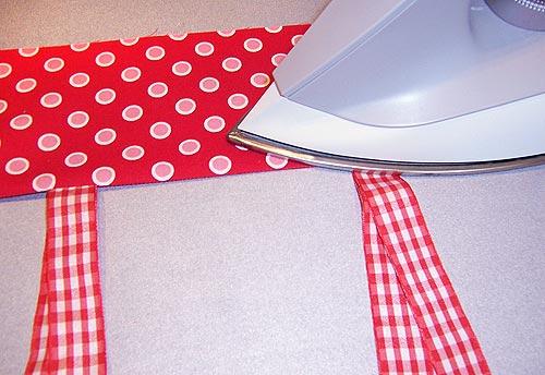 cortina para cozinha como fazer vermelho