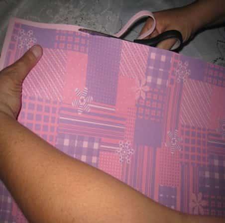 (Foto: ateliekreateva.com.br)