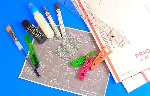 (Foto: markmontanoblogs.blogspot.com.br)