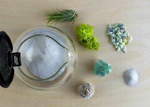 (Foto: acharmingproject.com)