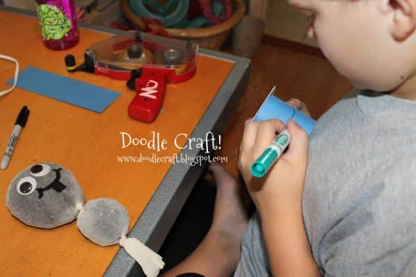 (Foto: doodlecraftblog.com)