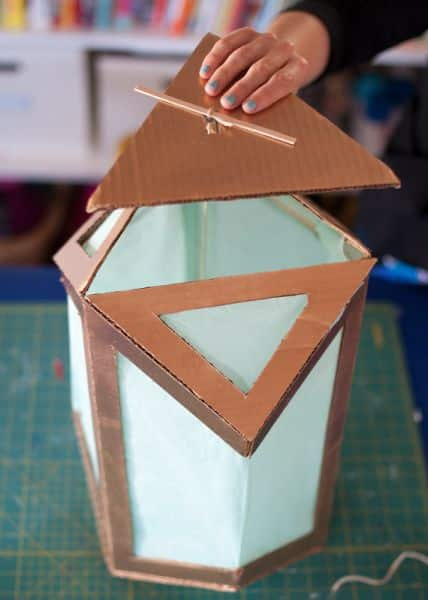 (Foto: blog.etsy.com)