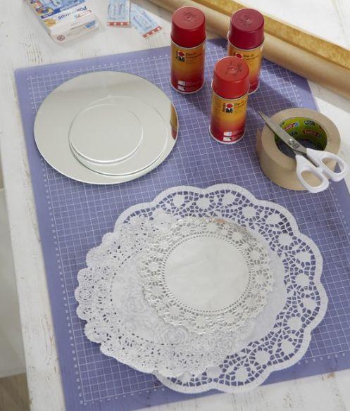 Armarios Homecenter Ibague ~ Como Fazer Artesanato Simples para Banheiro 2 Como fazer artesanatos
