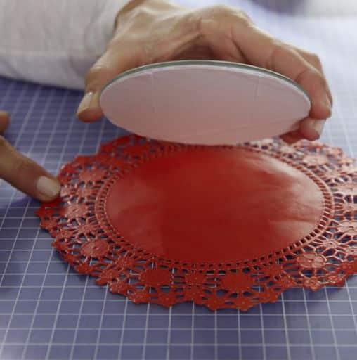 Armarios Homecenter Ibague ~ Como Fazer Artesanato Simples para Banheiro