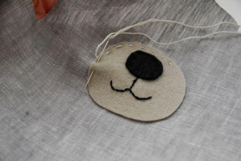 (Foto: craftschmaft.com)