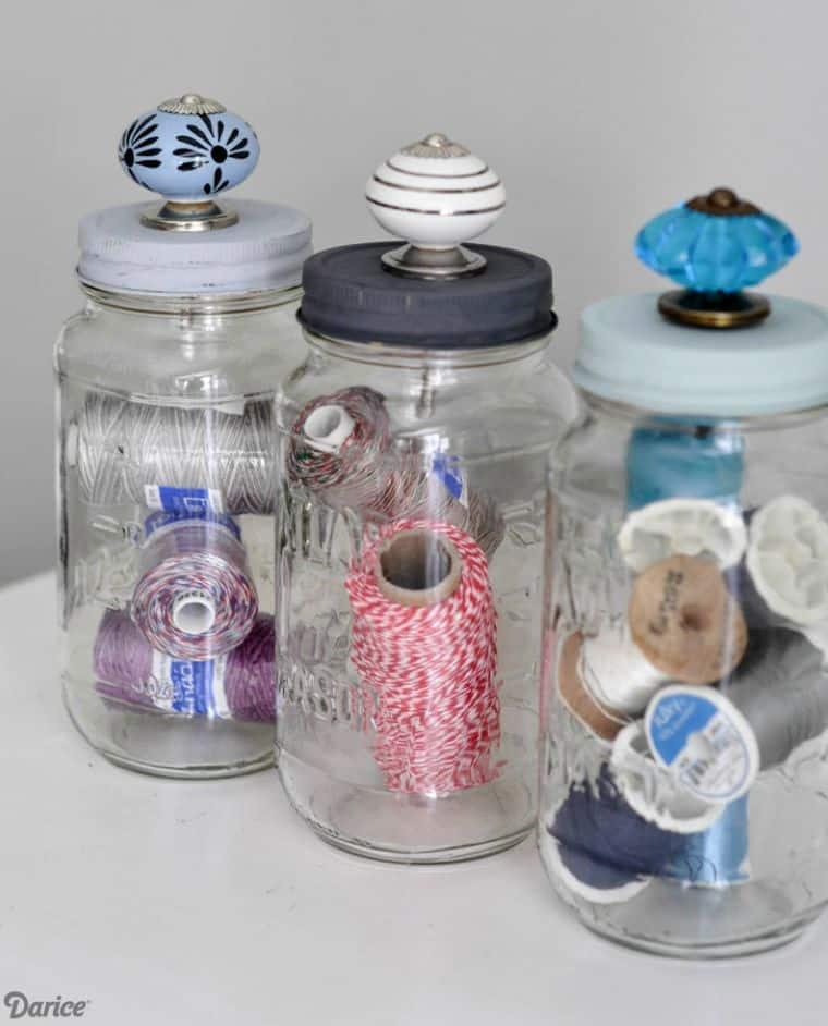 Como-Fazer-Artesanato-com-Reciclagem-de-Potes-1.jpg
