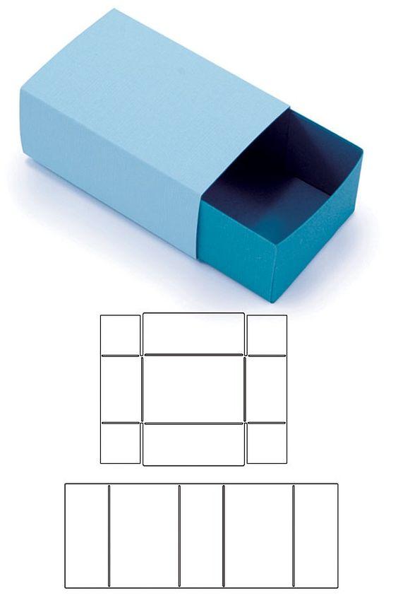 como fazer caixas decorativas para presentes de natal. Black Bedroom Furniture Sets. Home Design Ideas