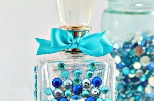 modelos-de-artesanato-com-frascos-de-perfume