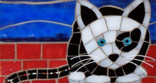 opcoes-de-artesanatos-com-sobras-de-azulejos