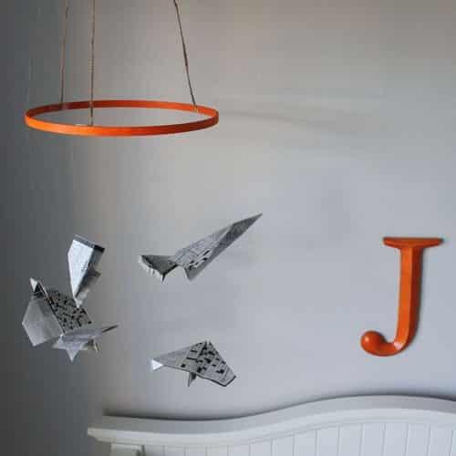 Dicas de Artesanato com Objetos Recicláveis