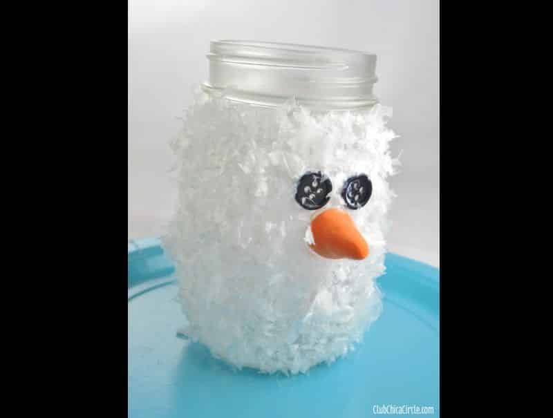 pote da frozen