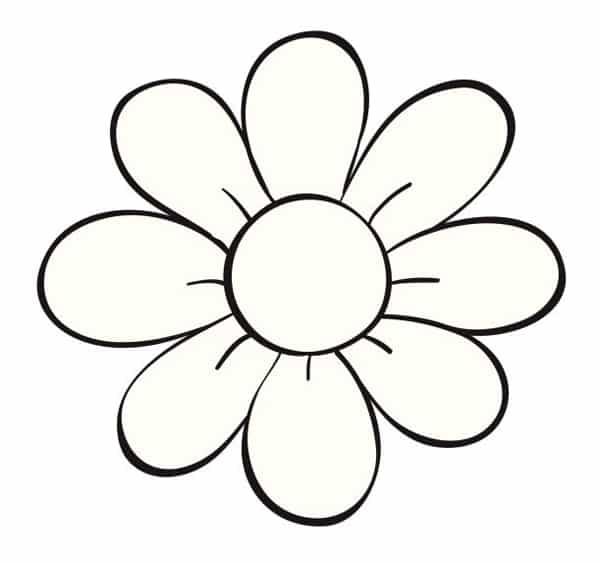 Flor 15 Como Fazer Artesanatos