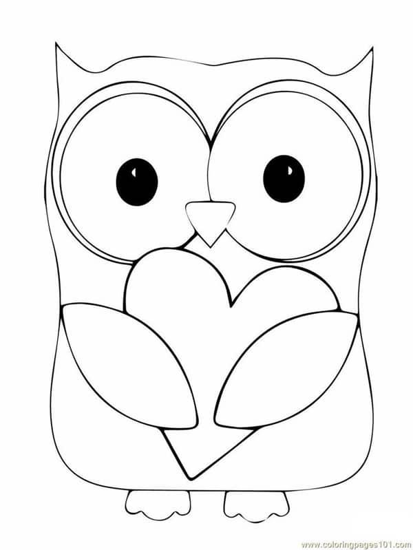 Super Confira como Fazer Desenhos de Corujas 10 - Como fazer artesanatos IP35