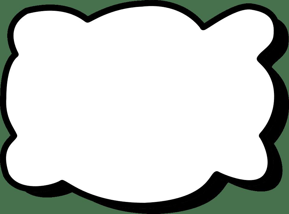 placa branca