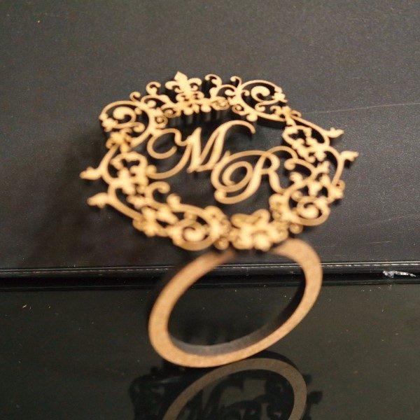 argolas-porta-guardanapo-mdf-personalizado-casamento