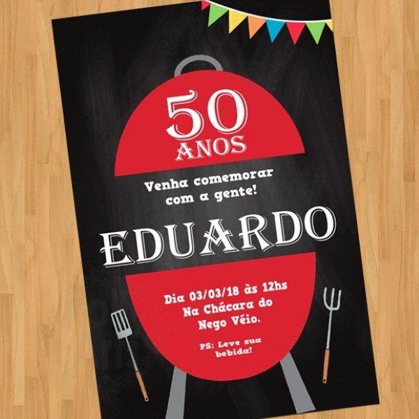 convite-digital-virtual-churrasco